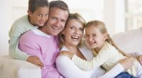 O Plano Greenline Individual/Familiar se estabeleceu como um dos principais métodos de usufruir de benefícios que promovem a saúde, com hospitais, pronto-socorros, centros médicos, centros de diagnóstico, pronto-atendimento e unidades […]