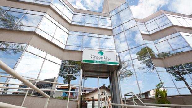 O grupo Greenline foi fundado há 24 anos com a principal ideia de cuidar dos seus beneficiários através de atendimentos, clínicas, médicos e outros profissionais que possam gerar uma estrutura […]